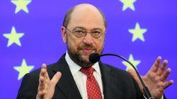 La UE ya tiene (austero) presupuesto para