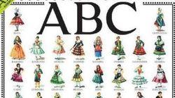 La portada de 'ABC' desata mofas en