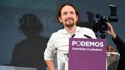 Pablo Iglesias: virtudes y defectos del líder de