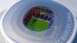 Así será la transformación del Camp Nou que han aprobado los socios