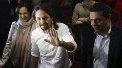 Pablo Iglesias, proclamado secretario general de Podemos con el 88,6% de los