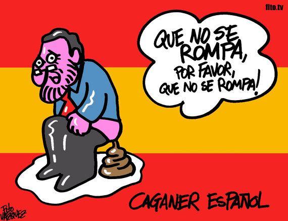 Caganer