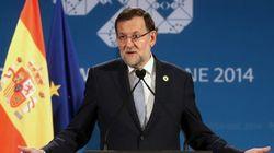 Rajoy viajará a Cataluña: