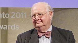 Angus Deaton, Nobel de Economía por su análisis del