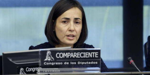 Dimite la directora de la DGT, María Seguí, investigada por financiar proyectos de su