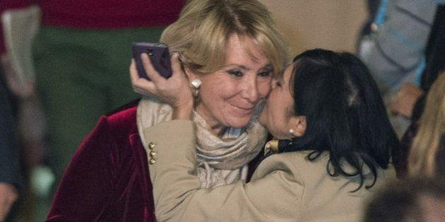 Aguirre niega amaños en los exámenes a candidatos a alcalde: