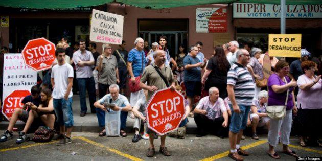 El alcalde de Valencia ordena a la Policía no intervenir en