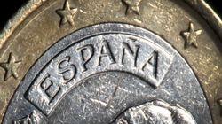 Bruselas pide ajustes en los presupuestos para cumplir el objetivo de