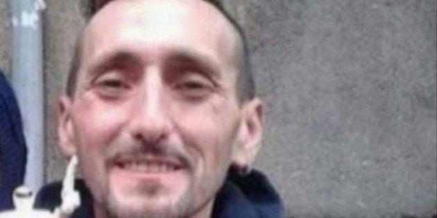 Absuelto el menor condenado por homicidio en el 'caso