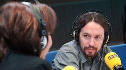 Pablo Iglesias intentará sacar a España de la OTAN si