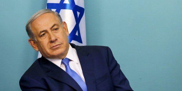 Israel dice no ser