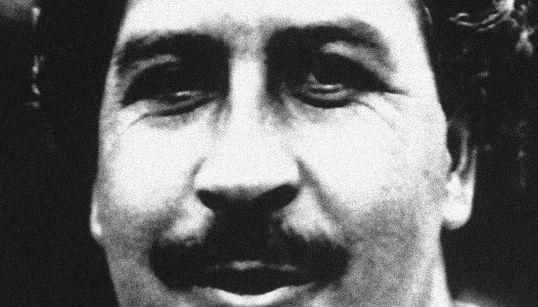 23 años de la muerte de Pablo Escobar: las portadas de aquel