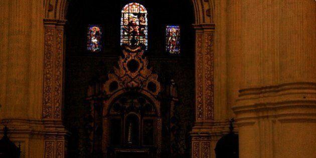 Una denuncia al Papa destapa un caso de abusos por sacerdotes en