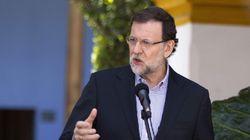 Rajoy responde a Bruselas e insiste en que España