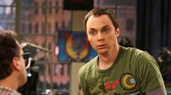 7 misterios de 'The Big Bang Theory' que ni la ciencia puede