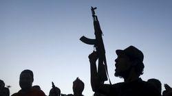 Una milicia libia secuestra a cerca de 300 tunecinos en el norte del