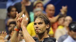 Nadal regresa a una convocatoria de la Copa Davis dos años