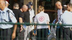 Al menos dos muertos y 22 heridos en cuatro ataques simultáneos en