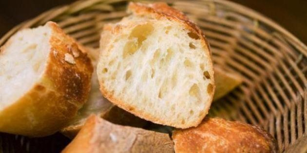 ¿Crees que lo sabes todo sobre el pan? ¡Demuéstralo!