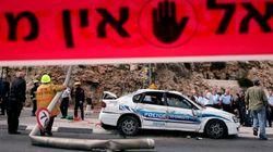 Un ataque en una sinagoga de Jerusalén deja al menos seis