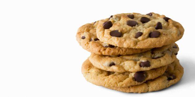51 razones por las que no puedes parar de comer en el