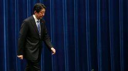 La recesión empuja a Japón a las