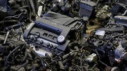 Volkswagen reducirá sus inversiones en 1.000 millones al
