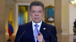 Suspensión del diálogo en Colombia: una decisión