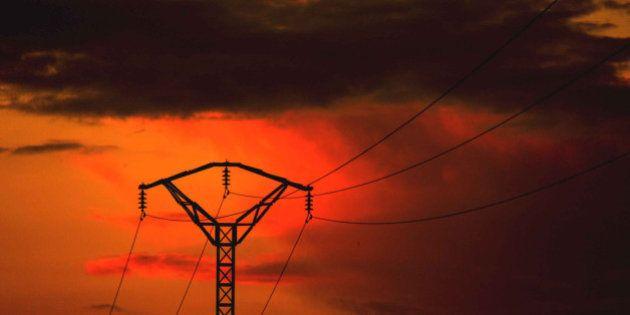 Guía para elegir compañía eléctrica en