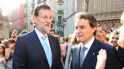Pásate por la Generalitat si te