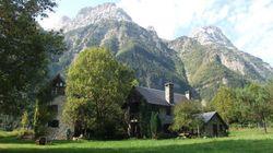 ¡Ahí están las mujeres rurales! Emprender en el Pirineo, donde (casi) nadie lo