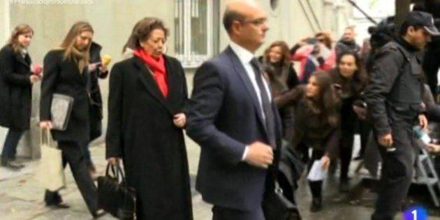 Duras críticas a 'Informe Semanal' por este reportaje sobre Rita