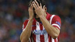 Diego Costa tendrá que