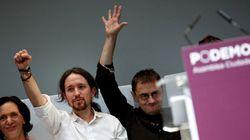 El programa de Podemos y las propuestas de Pablo