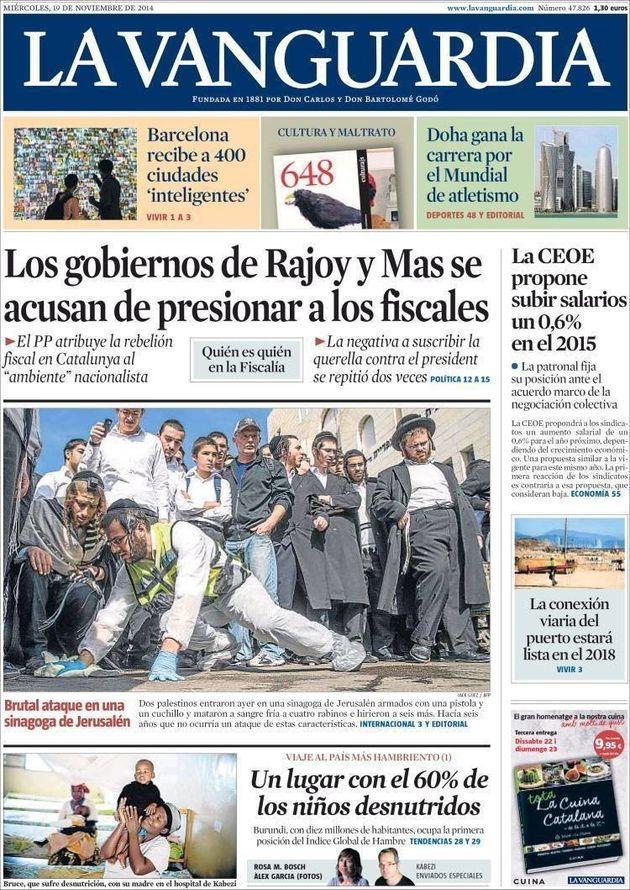 Revista de prensa: Berlanga