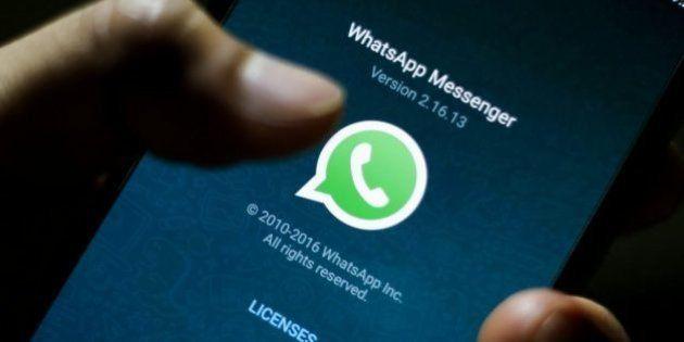 Timo en WhatsApp: si recibes un enlace para activar la videollamada no lo