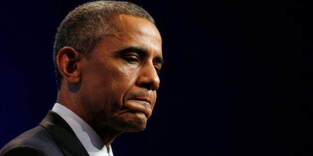 El Senado de EEUU bloquea la reforma para limitar el espionaje de