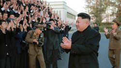 La ONU pide que se juzguen los crímenes contra la humanidad en Corea del