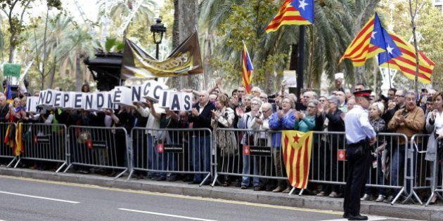 El Tribunal Superior de Justicia de Cataluña considera