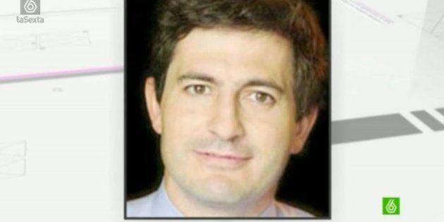 Pedraz acepta la querella de Podemos y Guaynem contra Pujol e investigará por fraude a