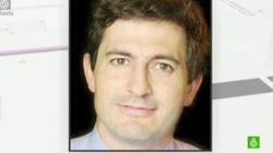 Pedraz investigará a Oleguer Pujol a instancia de Podemos y