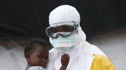 Sierra Leona ve alejarse el fin de la epidemia del