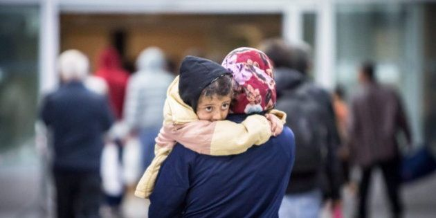Crisis migratoria: turno para una solidaridad europea