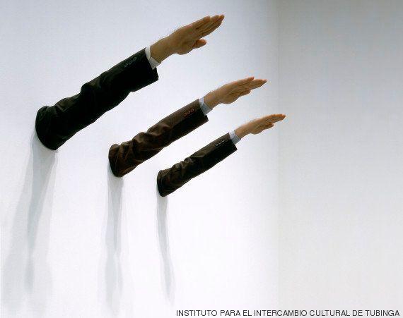 El Museo de Bellas Artes de Bilbao rinde homenaje a la escultura