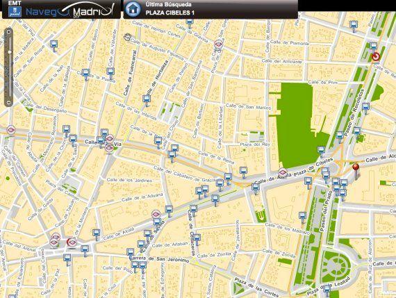 GIS Day: ¿qué son los mapas inteligentes y qué aplicaciones tienen en nuestro día a