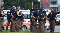 Los números de emergencia del Consulado tras el tiroteo de