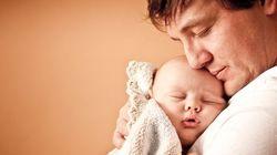 Mato descarta ampliar el permiso de paternidad a un
