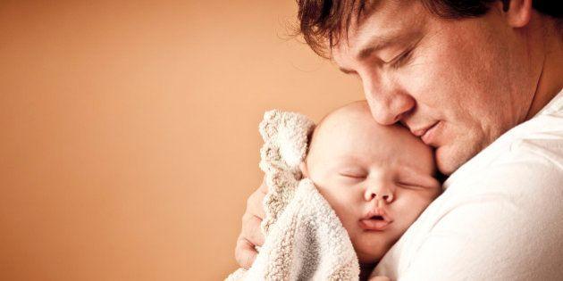 Permiso de paternidad: Mato descarta ampliarlo a un mes por lo que