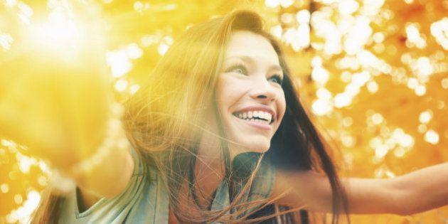 7 cosas por las que los madrugadores se diferencian del