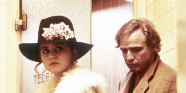 La escena de la violación en 'El último tango en París' no fue consensuada, según